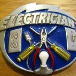 Electricial Services Beamount