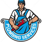 Plumbing Services Beamount