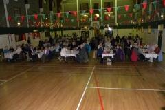 BRA-XMas-Party-2010-005