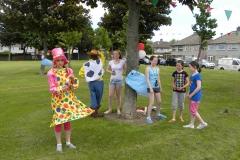 BRA-Fun-Fest-2010-003