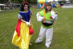 BRA-Fun-Fest-2010-005