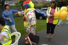 BRA-Fun-Fest-2010-009