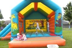 BRA-Fun-Fest-2010-017