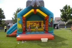 BRA-Fun-Fest-2010-018