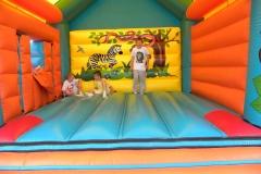 BRA-Fun-Fest-2010-019