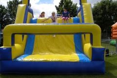 BRA-Fun-Fest-2010-021