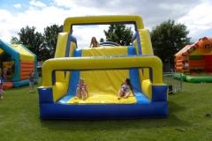 BRA-Fun-Fest-2010-022