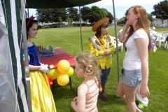 BRA-Fun-Fest-2010-024