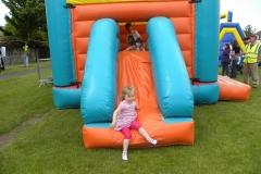 BRA-Fun-Fest-2010-036