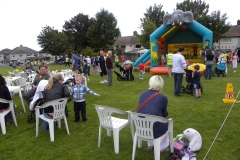 BRA-Fun-Fest-2010-043