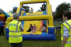BRA-Fun-Fest-2010-045