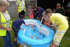 BRA-Fun-Fest-2010-050