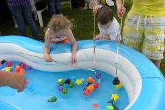 BRA-Fun-Fest-2010-051