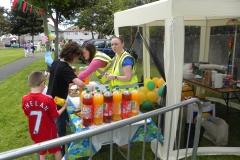 BRA-Fun-Fest-2010-053