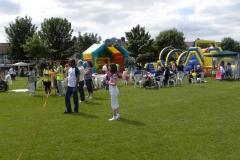 BRA-Fun-Fest-2010-054