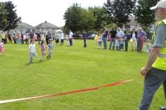 BRA-Fun-Fest-2010-056