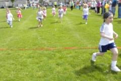BRA-Fun-Fest-2010-057