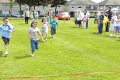 BRA-Fun-Fest-2010-058.A