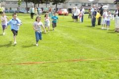 BRA-Fun-Fest-2010-058