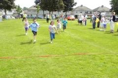 BRA-Fun-Fest-2010-058A