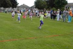 BRA-Fun-Fest-2010-063