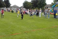 BRA-Fun-Fest-2010-065