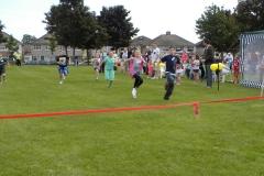 BRA-Fun-Fest-2010-068