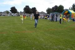BRA-Fun-Fest-2010-075