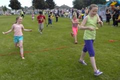 BRA-Fun-Fest-2010-078