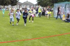 BRA-Fun-Fest-2010-082