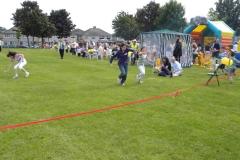 BRA-Fun-Fest-2010-085