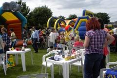 BRA-Fun-Fest-2010-091