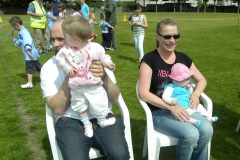 BRA-Fun-Fest-2010-102
