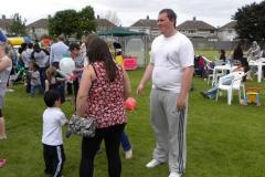 BRA-Fun-Fest-2010-170