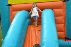 BRA-Fun-Fest-2010-171