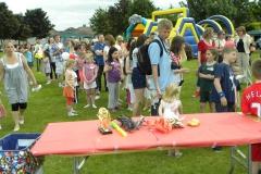 BRA-Fun-Fest-2010-175