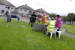 BRA Fun Day 2012 163