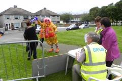 BRA Fun Day 2012 164