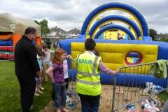 BRA Fun Day 2012 167
