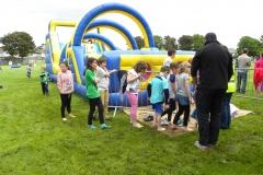 BRA Fun Day 2012 168