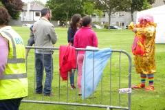 BRA Fun Day 2012 169