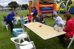 BRA Fun Day 2012 170