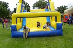BRA Fun Day 2012 171