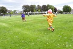BRA Fun Day 2012 172