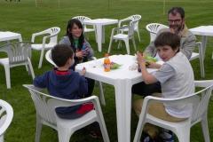 BRA Fun Day 2012 176