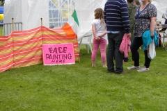 BRA Fun Day 2012 177
