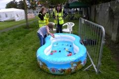 BRA Fun Day 2012 179