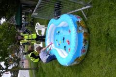 BRA Fun Day 2012 180