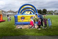 BRA Fun Day 2012 183