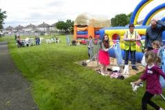 BRA Fun Day 2012 184